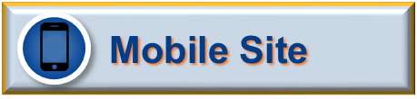 Mobile Site - View our Site for Mobile Devices